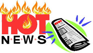 Hot news .. ข่าวฮอต งานพาร์ทไทม์ รายวัน รายได้จริง เกิน 100